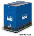 Dr.コトー診療所 2006 DVD-BOX / TVドラマ