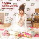 ストロベリmelody [CD+DVD] / 中川翔子