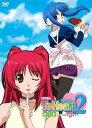 OVA To Heart2 第1巻 通常版 DVD / アニメ