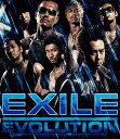 【送料無料選択可!】EXILE EVOLUTION [ジャケットC] / EXILE