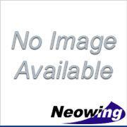 テニスの王子様 オン・ザ・レイディオ MONTHLY 2004 NOVEMBER [初回限定生産][CD] / ラジオCD (<strong>津田健次郎</strong>、鈴木千尋)