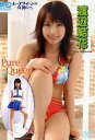 【送料無料選択可!】「PURE QUEEN」レースクイーンの女神たち2005 / 渡辺結花
