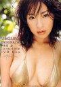 【送料無料選択可!】神楽坂恵 Complete DVD BOX / 神楽坂恵