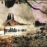 黒い砂漠 / jealkb