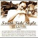 【送料無料選択可!】SOUTH SIDE STYLE / EL LATINO