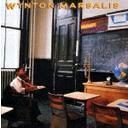 藝人名: W - ブラック・コーズ[CD] / ウィントン・マルサリス