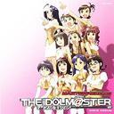 ナムコ アーケードゲーム「アイドルマスター」 THE IDOLM@STER MASTERPIESE 05 [通常盤] / ゲーム・ミュージック