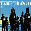 湘南未来絵図 [通常盤][CD] / 山嵐