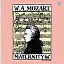 ¥500モーツァルト 8 マタニティ・モーツァルト[CD] / クラシックオムニバス