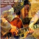 Moody Blues / STARDUST REVUE