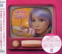 【送料無料選択可!】しょこたん☆かばー 〜アニソンに恋をして。〜 [CD+DVD] / 中川翔子