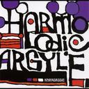 【送料無料選択可!】HARMOLODIC / Argyle
