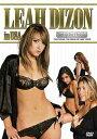【送料無料選択可!】リア・ディゾン in USA / GIRLS of 360 / リア・ディゾン