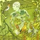 Artist Name: Z - メロウディア[CD] / ザック・アシュトン