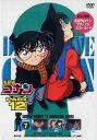 名探偵コナン PART12 Vol.7[DVD] / アニメ
