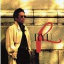 Ryu[CD] / Ryu