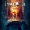 InnerWish[CD] / INNERWISH