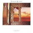 Artist Name: S - ハイダウェイ [期間生産限定盤][CD] / スタンリー・クラーク