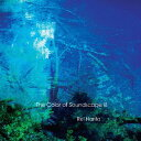 藝人名: R - The Color of Soundscape II [SHM-CD][CD] / 成田玲