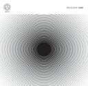 Artist Name: U - ATGCLVLSSCAP [輸入盤][CD] / ウルヴェル