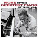 艺人名: A - モア・オブ・ザ・グレイテスト・ピアノ・オブ・ゼム・オール+スティル・モア・オブ・ザ・グレイテスト・ピアノ・オブ・ゼム・オール +1[CD] / アート・テイタム