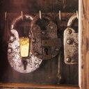 CD, DVD, 樂器 - OPEN YOUR DOOR[CD] / PAUSA