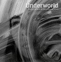 Artist Name: U - バーバラ・バーバラ・ウィ・フェイス・ア・シャイニング・フューチャー[CD] / アンダーワールド