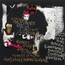 藝人名: R - エヴリシングス・ビューティフル[CD] / ロバート・グラスパー