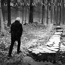 Artist Name: G - ディス・パス・トゥナイト [CD+DVD/輸入盤][CD] / グラハム・ナッシュ