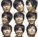 【送料無料選択可!】present ~Park Yong Ha Selection Album...