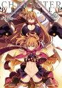 千年戦争アイギス キャラクタープロファイル Vol.2[本/雑誌] (単行本・ムック) / KADOKAWA