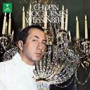 ショパン: 21の夜想曲集[CD] / アレクシス・ワイセンベルグ (ピアノ)