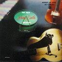 艺人名: J - ジョニー・スミス・カルテット [SHM-CD] [完全初回生産限定盤][CD] / ジョニー・スミス