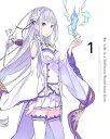 Re:ゼロから始める異世界生活 1[Blu-ray] / アニメ
