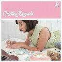 Artist Name: C - ユー・アー・ザ・ワン〜七色の恋の予感〜[CD] / クリスティーナ・ケサダ