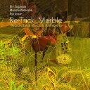 藝人名: R - Marble -Recorded Live at Mandala Minami Aoyama-[CD] / Re-trick