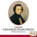 Composer: A Line - ショパン: ピアノ名曲集[CD] / アダム・ハラシェヴィチ (ピアノ)