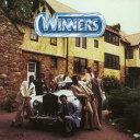 Artist Name: T - ウィナーズ +2[CD] / ウィナーズ