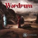 Artist Name: W - メッセンジャー[CD] / ウォードラム