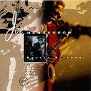 Artist Name: J - ダブル・レインボウ〜ジョビンに捧ぐ [SHM-CD][CD] / ジョー・ヘンダーソン