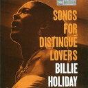 アラバマに星落ちて [SHM-CD][CD] / ビリー・ホリデイ