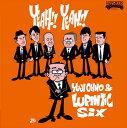 藝人名: Y - YEAH!! YEAH!! [Blu-spec CD2][CD] / Yuji Ohno & Lupintic Six