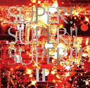 Artist Name: D - SUPER! SUPER!! SUPER!!! 2 Mixed by DJ k-funk[CD] / DJ k-funk