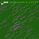 艺人名: W - スクリーマーズ・スタッフ [オンデマンドCD][CD] / 早稲田大学モダン・ジャズ・グループ