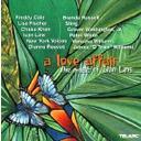 イヴァン・リンス・トリビュート[CD] / オムニバス