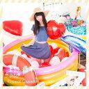 ����L/Summer Mission [�ʏ��][CD] / ���D��