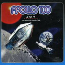 CD, DVD, Instruments - ジョイ 〈ベスト・オブ・アポロ100〉[CD] / アポロ100