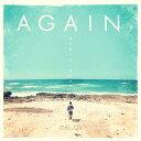 AGAIN -また夏に会いましょう- CD / クレイ勇輝