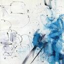 Artist Name: C - ウェイブ[CD] / クリスチャン・ナクソフ