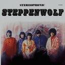 Artist Name: S - ワイルドでいこう! ステッペンウルフ・ファースト・アルバム +4 [SHM-CD][CD] / ステッペンウルフ